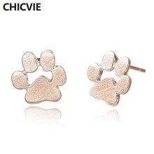 Chicvie индивидуальные высококачественные модные милые однотонные