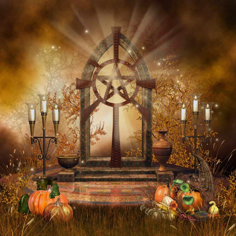 Halloween Graveyard   Best FREE Gothic Wallpaper   Dark ...  Halloween Tombstone Background