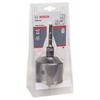 Bosch 2608550065 소켓 캡 크라운 SDS-PLUS-9 82x60x75
