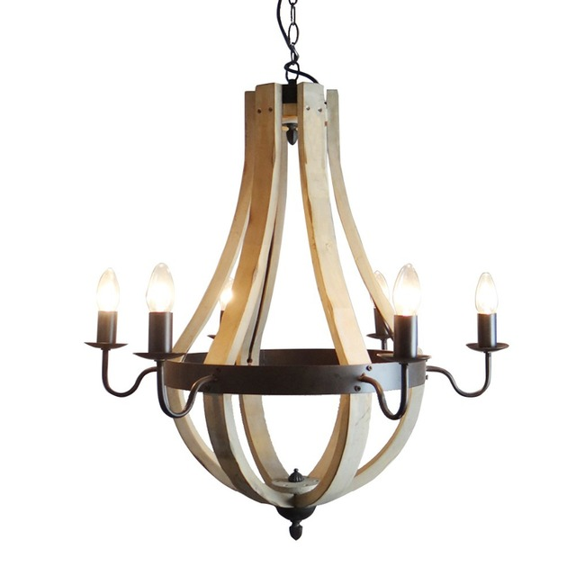 ikea pendant lighting modern classic ikea nordic vintage wood pendant lamps rh loft american country candle stand heads drop