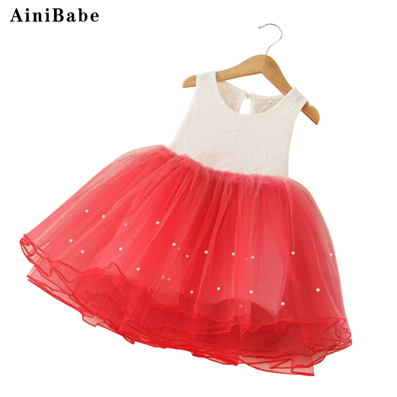 Online Get Cheap Xmas Dresses Girls -Aliexpress.com  Alibaba Group