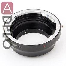 Lens adaptörü için çalışmak Pextax 645 Canon EOS 5D Mark III 5D Mark II 1Ds Mark [IV/III /II/I
