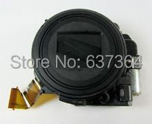 NEW Digital Camera Repair Parts for Sony DSC-HX30 HX30 DSC-HX20 HX20 Lens Zoom Unit Black