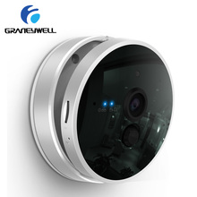Graneywell IP Камера 1080P HD CCTV Камера охранных WI-FI P2P Беспроводной Камера видео Видеоняни и радионяни ИК ночного наблюдения Caming