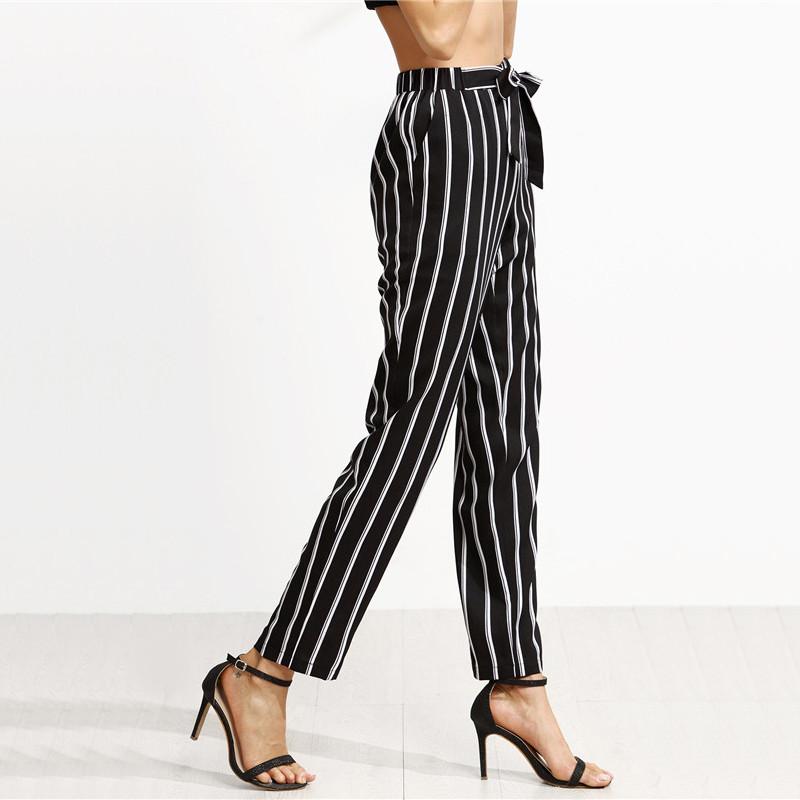 pants160831702(1)