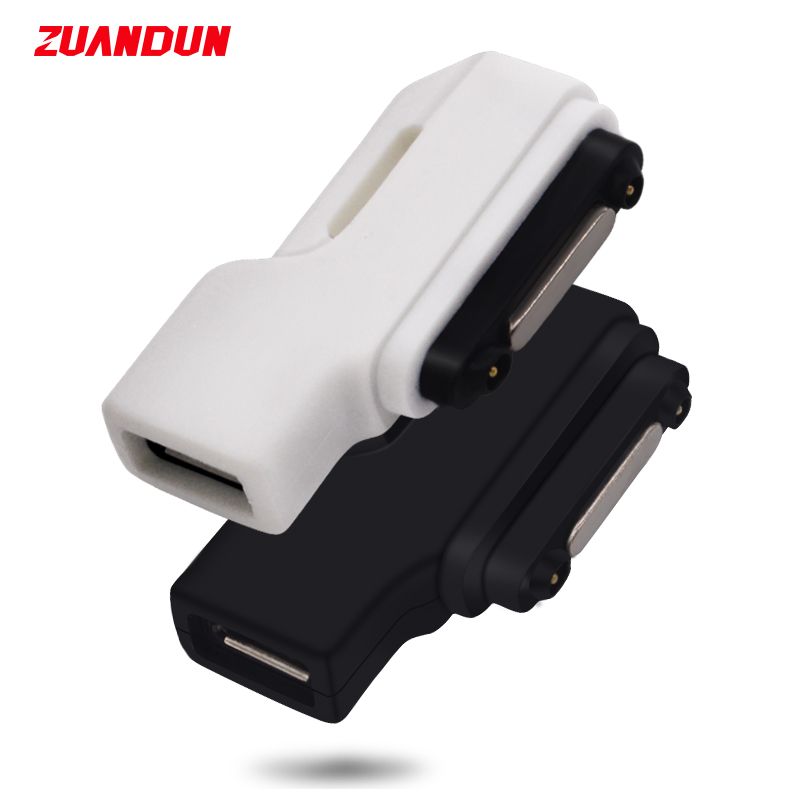 USB Charger Travel Converter Connector Adapter For Sony Xperia Z1 L39H Z2 Ultra XL39H Z3 Compact Mobile Phone Charger Adapter