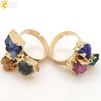 CSJA-Special-Power-Finger-Ring-Natural-R