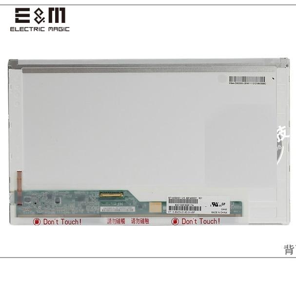 E&M A+ No Broken Point LCD Module Acer E1-451G MS2332 MS2340 MS2306 MS2347 MS2268 IPS Screen Diy Repair Laptop NotebookE&M A+ No Broken Point LCD Module Acer E1-451G MS2332 MS2340 MS2306 MS2347 MS2268 IPS Screen Diy Repair Laptop Notebook