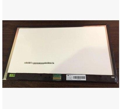 Original 10.6 Inch Display LCD Screen Chi CWI505