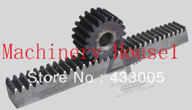 2mod gear rack 41-50 teeth spur gear precision machinery industry 45 steel gear rack and pinion frequency hardening spur gear 1 5mod 20x20x1000mm 16teeth gear rack and pinion gear rack rack and pinion gears spur gear