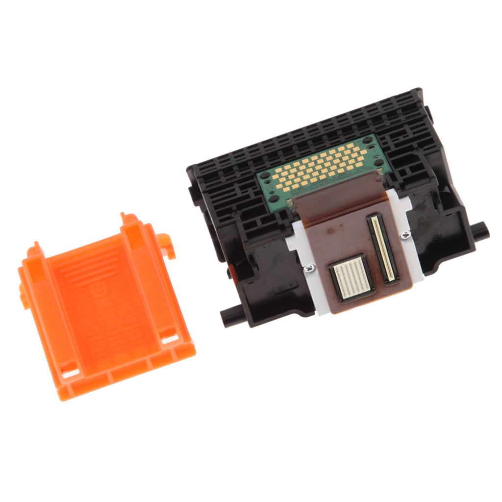Printhead Print Head Replacement For Canon IP4300 IP5200 MP600 MP830