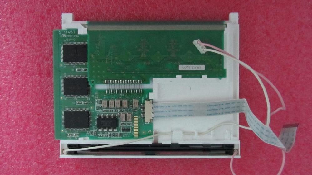 Ventes professionnelles d'écran d'affichage à cristaux liquides de S-11457 pour l'écran industriel