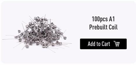 Products-recom-180123_07