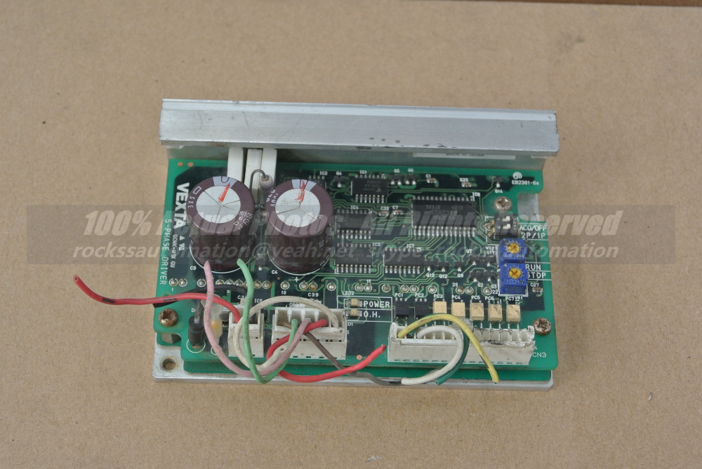 CSD5828N-P Used Good In Condition With Free DHL / EMS a171scpu used in good condition with free dhl ems