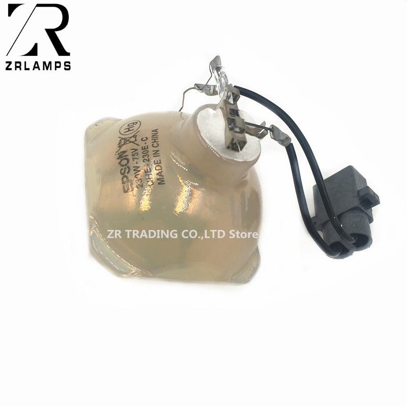 ZR ELPLP57 Original Projector lamp EB 440W EB 450W EB 450WI EB 460 EB 460i EB