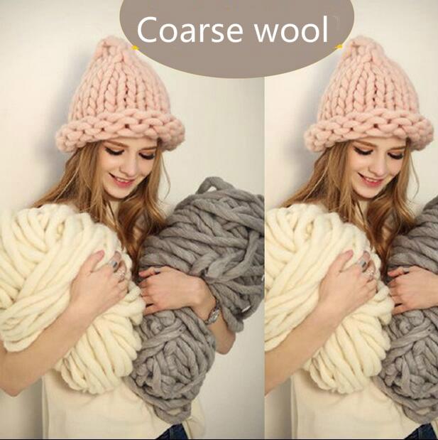 Nako lana suave rápidamente cuerda Garn Baby lana Garn para tejer ganchillos