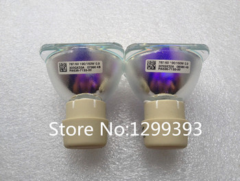 5J.J3A05.001 for MW881UST MX712UST MX880UST Original Bare Lamp Free shipping фото