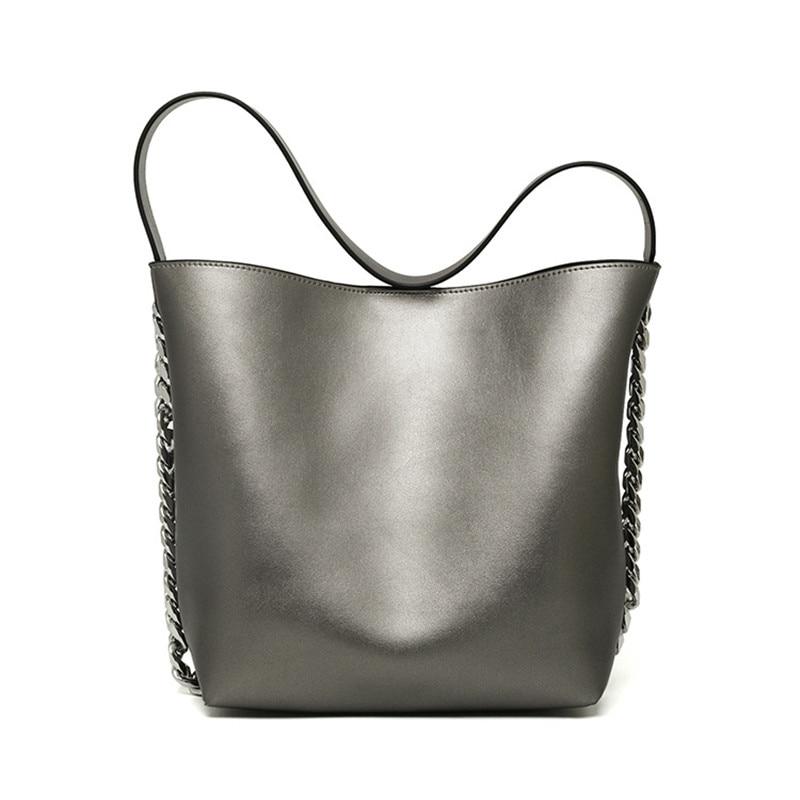 Hot Sale Luxury Brand Women Bag Soft Leather Fashion Casual Totes Designer Lady Handbag Shopping bag