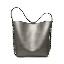 Лидер продаж; Роскошные Брендовые женские сумка из мягкой кожи модные повседневные сумки дизайнер леди сумка хозяйственная сумка для женщин