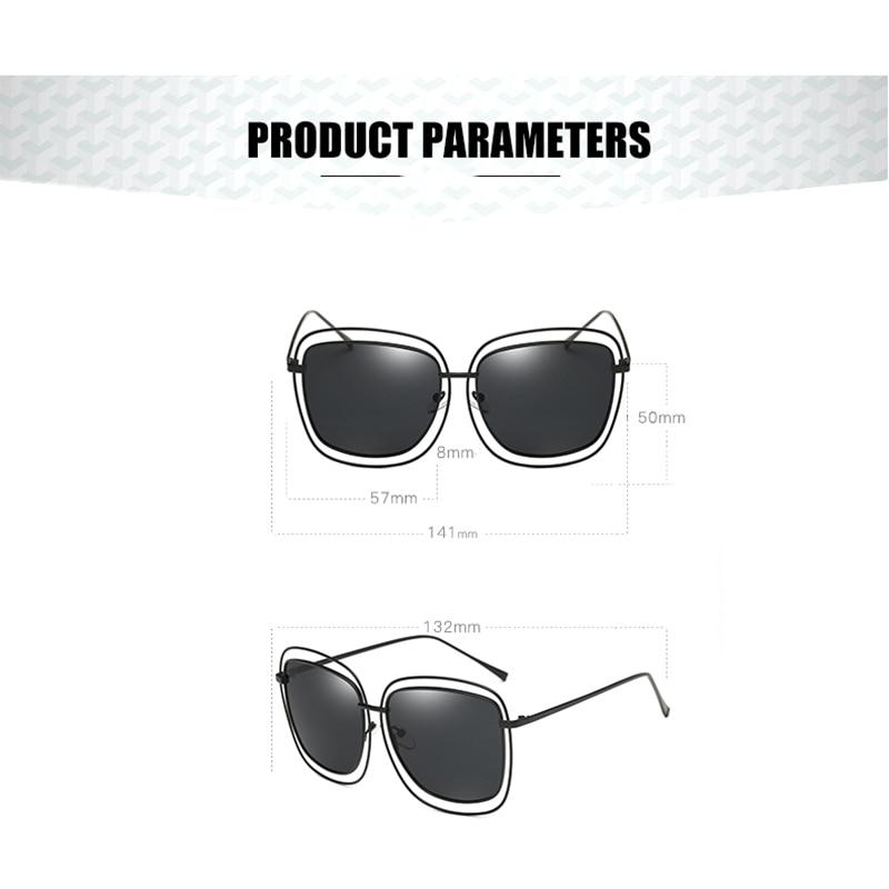big square glasses frames (5)
