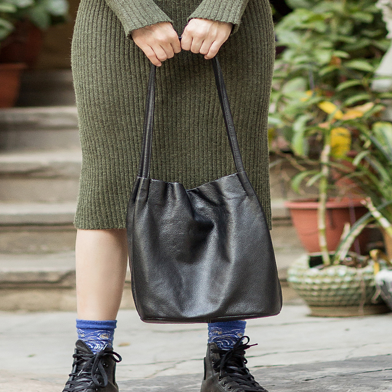 หญิงกระเป๋าสุภาพสตรีแท้กระเป๋าหนังผู้หญิงกระเป๋าสะพายกระเป๋าถือผู้หญิงกระเป๋าถือกระเป๋า Big ที่มีชื่อเสียงยี่ห้อ Designer แฟชั่น Tote 2019-ใน กระเป๋าสะพายไหล่ จาก สัมภาระและกระเป๋า บน   1