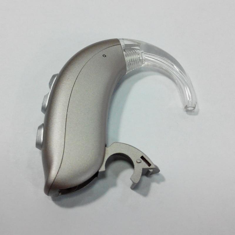 Интеллектуальные многоядерные большой Мощность 8 Каналы 12 полос 3 Воспоминания Casa Шум менеджер программируемый цифровой БТЭ слуховых аппар...