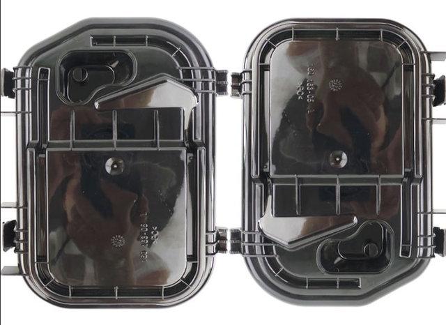 アウディA6L C6 05 11防水防塵カバーヘッドライトリアランプカバーゴムカバーフロントヘッドライト裏表紙1個