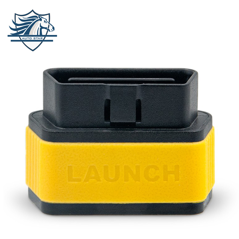 [Launch Distributor] Obd2 diagnostics auto scanner tool pro EasyDiag 2.0 with bluetooth support all cars with 16-pin OBD port пена монтажная mastertex all season 750 pro всесезонная