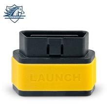 [Launch Distributor] Obd2 diagnose auto scanner tool pro EasyDiag 2,0 mit bluetooth unterstützung alle autos mit 16-poligen OBD port