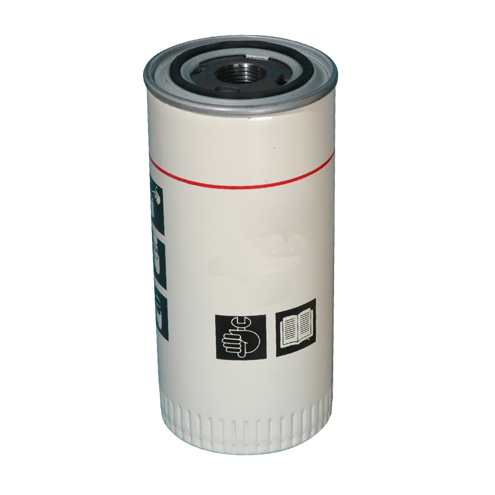 Oil Separator 6221372400 for Atlas Copco Screw Air Compressor Repair Maintenance OEM Replacement Filter 6221372450Oil Separator 6221372400 for Atlas Copco Screw Air Compressor Repair Maintenance OEM Replacement Filter 6221372450