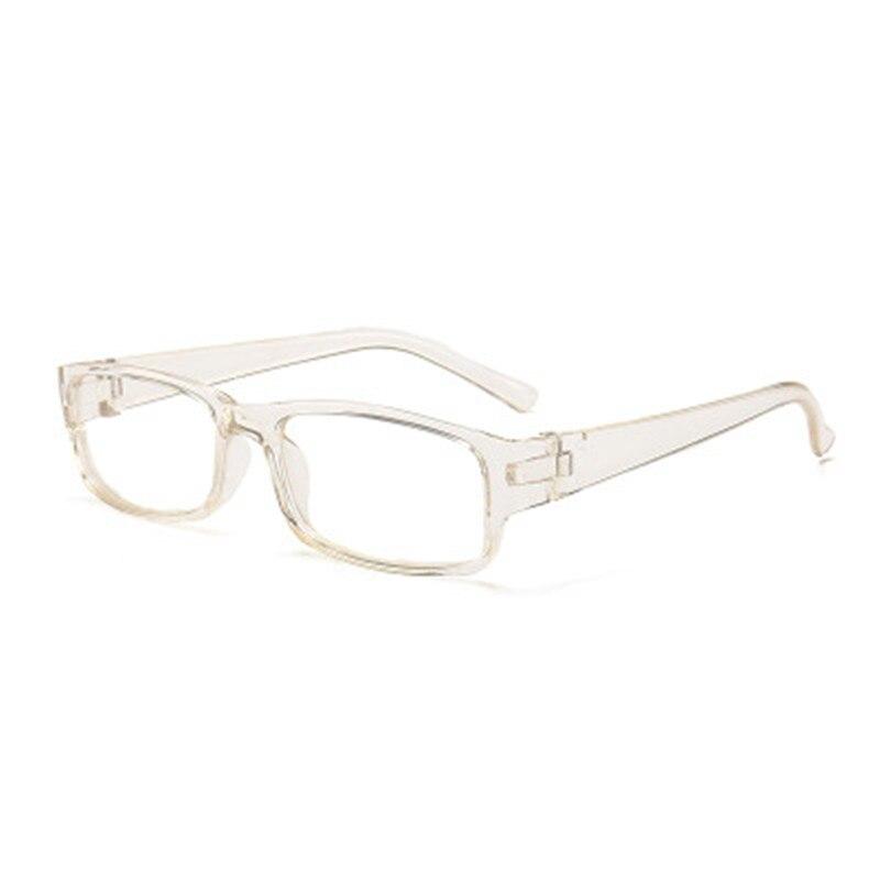 Недорогие ретро очки, Квадратные прозрачные линзы, прозрачные очки для женщин и мужчин, без градусов, поддельные очки, колода, оправы для близорукости Мужские очки кадры      АлиЭкспресс