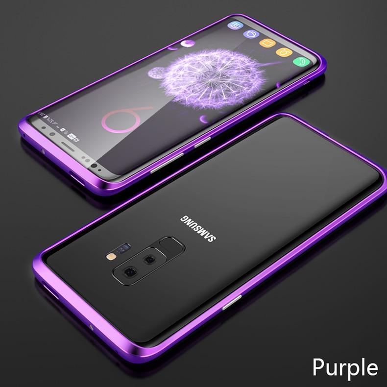 Samsung_S9_Plus_case_9