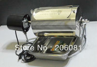 Home Coffee Roaster Factory Directly Sale With Thermostat Suit For Stove