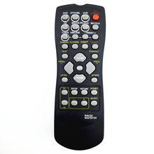 Remote control for yamaha CD DVD RAV22 WG70720 Home Theater Amplifier RX V350 RX V357 RX