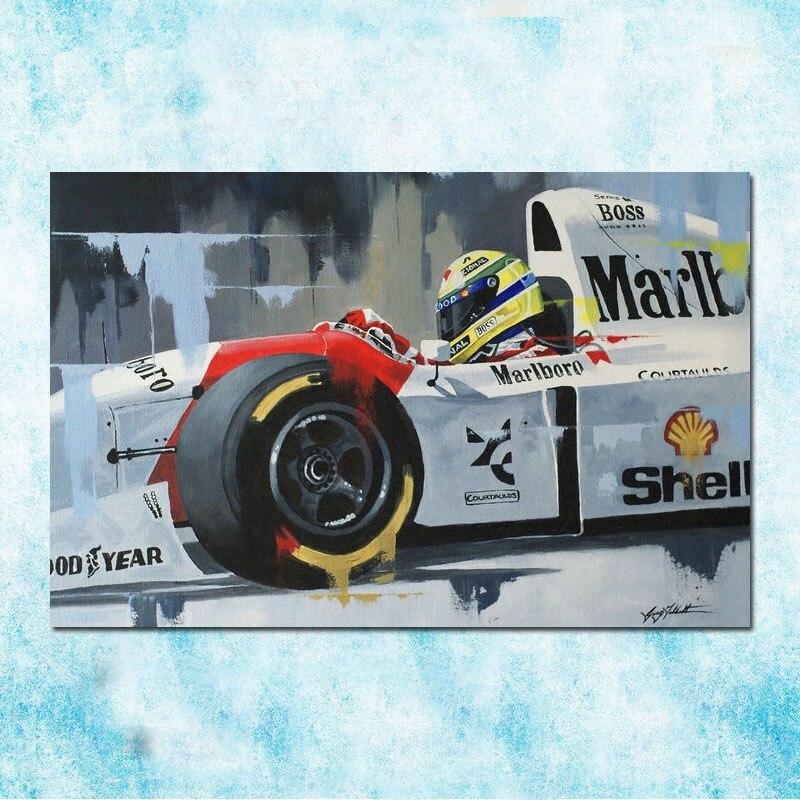 ayrton-font-b-senna-b-font-sport-art-silk-poster-canvas-print-13x20-inch-005