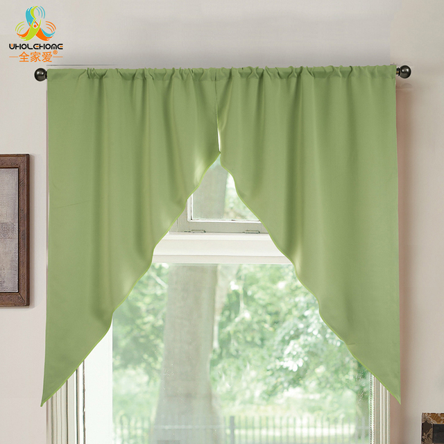 Aliexpress Com Buy Blind Blackout Roman Curtain Fashion Pleated