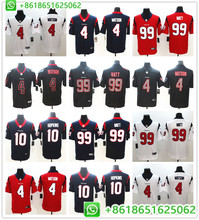 deandre hopkins jersey aliexpress