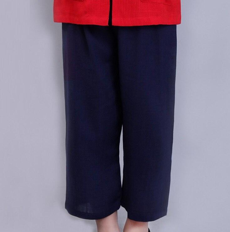 Trouser2