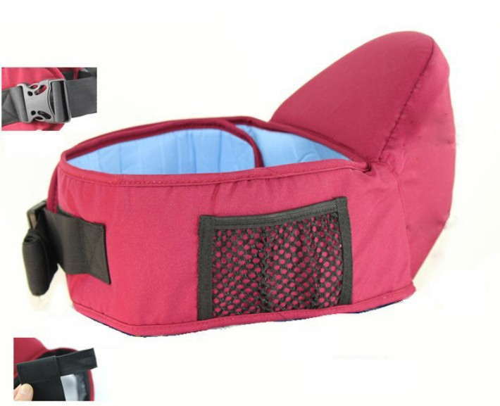 Baby-Carrier-2015-New-Design-Waist-Stool-Walkers-Baby-Sling-Hold-Waist-Belt-Backpack-Hipseat-Belt-Kids-Infant-Hip-Seat-BB00025