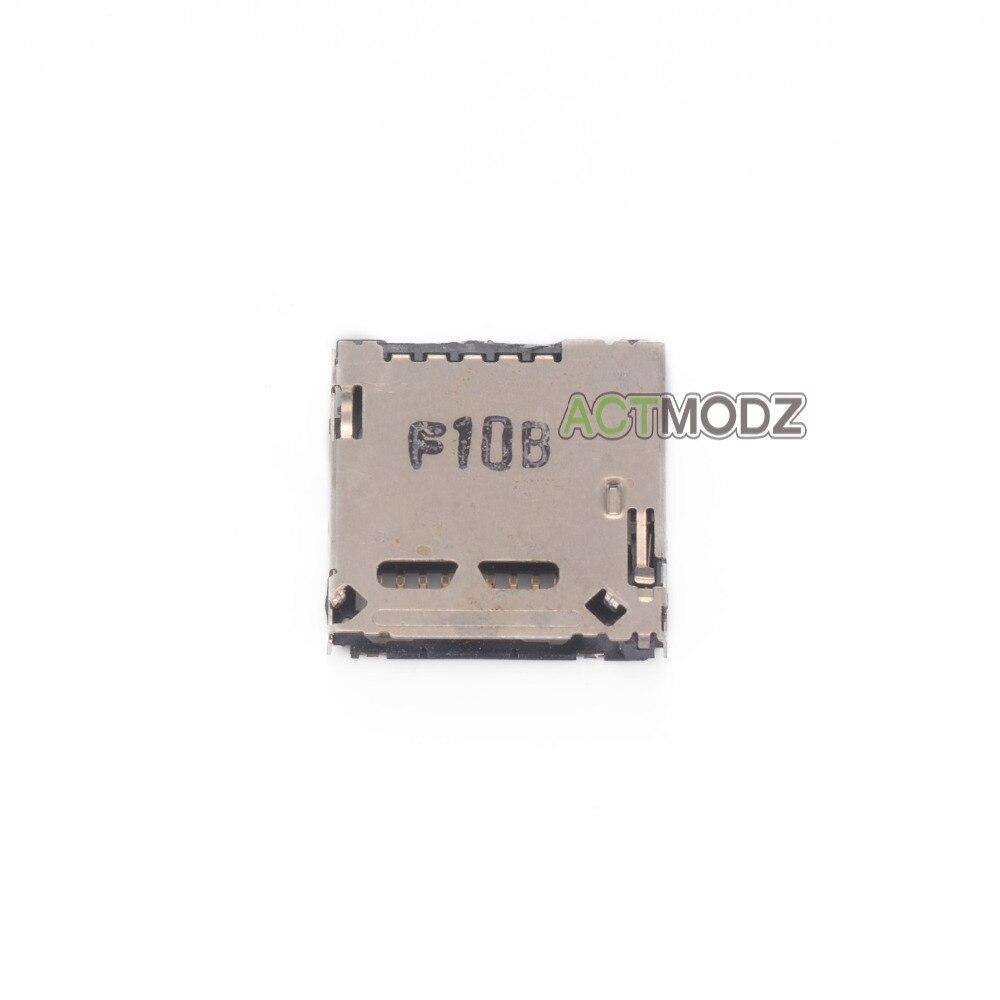 Hardware part names (PCH-1000 series) | PlayStation®Vita ...