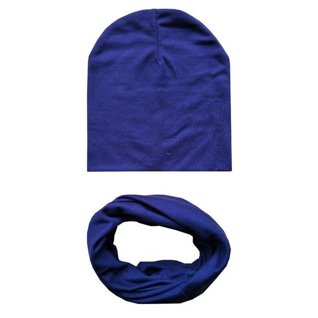 Baby-Hats-Beanie-Cotton-Baby-Warm-Cap-Collar-Set-Children-Hat-Scarf-2pcs-Set-Caps-For.jpg_640x640 (7)