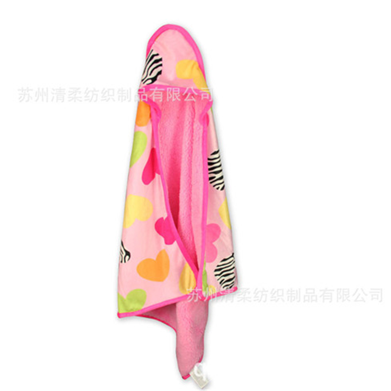 Baby Blanket Newborn Swaddle Blanket For Newborns Baby Swaddle Baby Blanket Cotton Room   1PCS/LOT H-QR028-1P