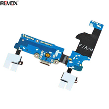 New Charger USB Port Dock Connector Flex Cable For Samsung Galaxy S5 Mini SM-G800 Charging Dock Port Connector
