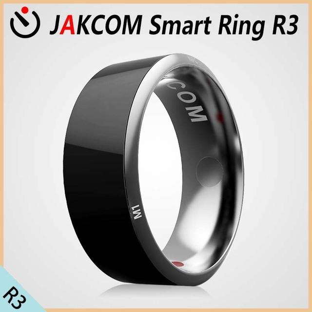 R3 jakcom timbre inteligente venta caliente en electrónica de consumo como pulseras banda inteligente de ritmo cardíaco xaiomi mi banda de fitness 2