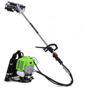 25.4cc Brush Cutter
