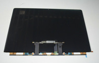 NeoThinking A1990 LCD Display For Macbook Pro 15 Retina A1990 Complete LCD LED Screen Glass 2018 Year