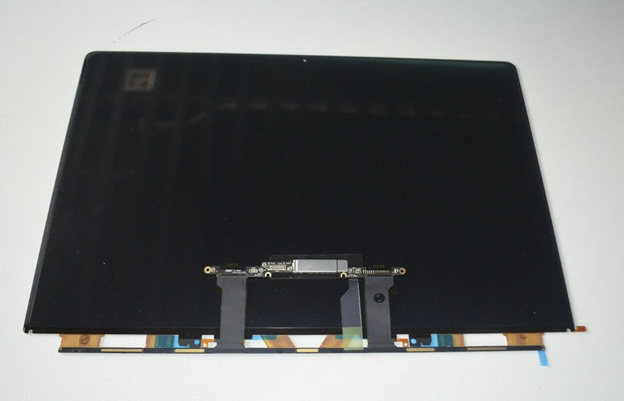 NeoThinking <font><b>A1990</b></font> LCD <font><b>Display</b></font> For Macbook Pro 15