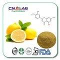 Hot sale Hesperidin Citrus Aurantium Extrato Puro Pó 1 Kg/bag novo