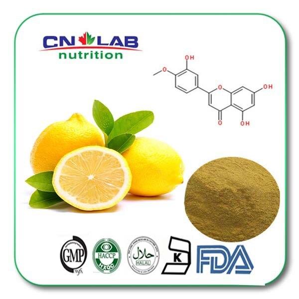 hot  sale   Citrus Aurantium Extract Pure Hesperidin Powder 1Kg/bag new 500gram highest pure shiitake mushroom extract powder lentinula edodes 30
