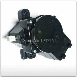 1pcs washing machine parts Motor rotortractor XPQ-6A XQB55-802CL XQB60-501G hand rubbing washer drain valve motor